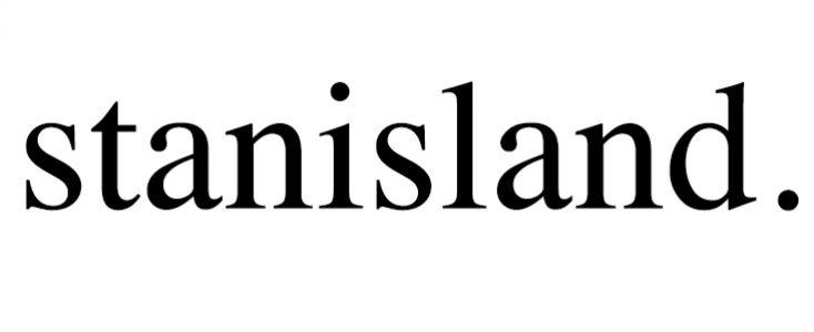 Stanisland